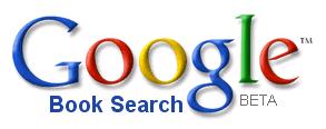 googlebooks.png