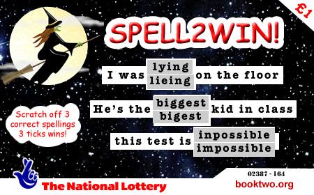 spell2win.jpg