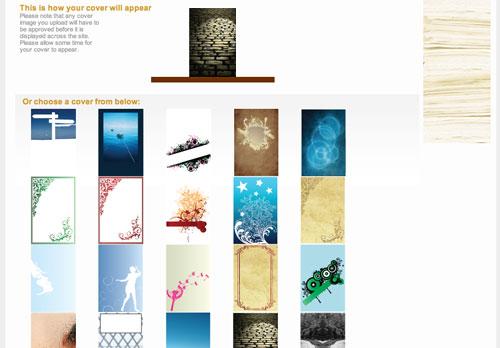 authonomy-covers.jpg