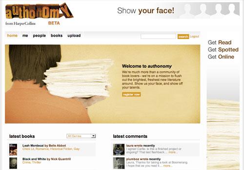authonomy-front.jpg