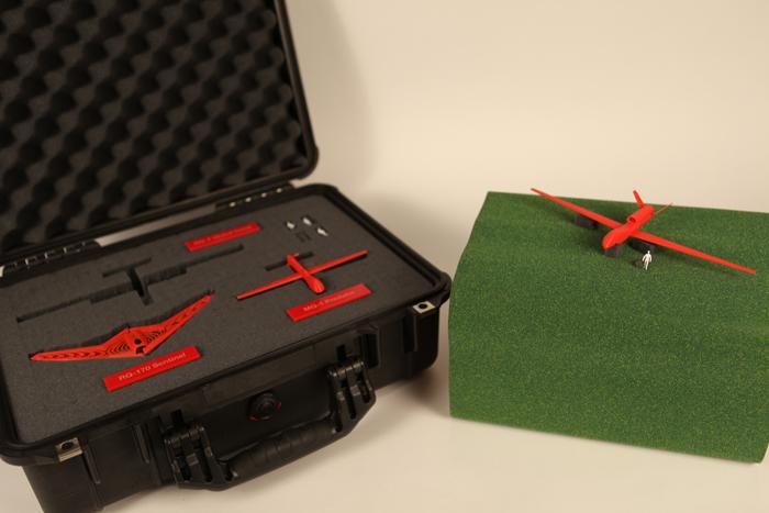 UAV-Kit-002