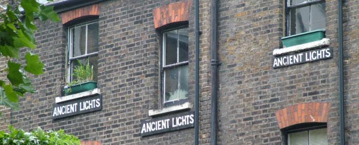 ancientlights