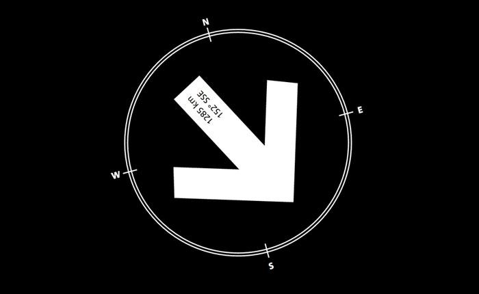 oslo-mockup-700